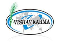 VISHAVKARMA AGRO INDUSTRIES IN JIND