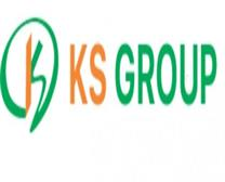 K. S. AGROTECH PVT. LTD IN JIND