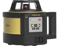 BEST LASER LEVEL MACHINE IN JIND