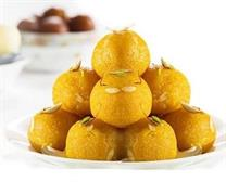 BEST LADOO IN JIND