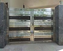 Best Steel Gate in Kaithal