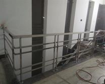 Best Steel Railing Maker in Kaithal
