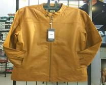 INTEGRITI JACKETS FOR MEN IN HANSI
