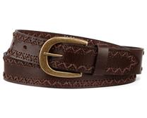BEST BELTS IN HANSI