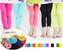 BEST LEGGINGS IN HANSI