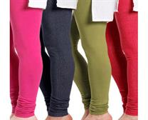 TOP & BEST LEGGINGS IN HANSI