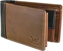 BEST WALLETS IN HANSI