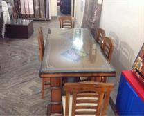 DINING TABLE IN PANIPAT