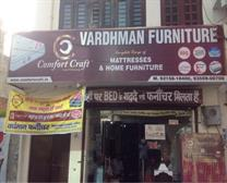 VARDHMAN FURNITURE IN PANIPAT