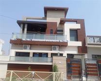 Best Architect in Kaithal