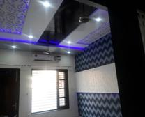 Best interior designer in Kaithal