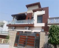 Best house map creater in Kaithal