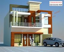 Architect in kaithal