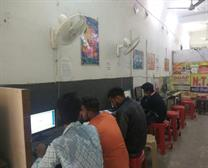 BEST TALLY COURSES IN HANSI