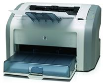 LASERJET PRINTER IN HANSI