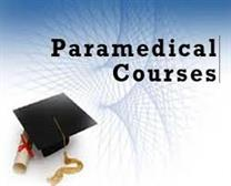 BEST PARAMEDICAL COURSE IN NARWANA