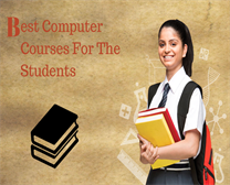 ALL COMPUTER COURSES IN NARWANA