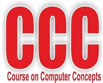 CCC COURSE IN NARWANA