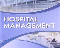 HOSPITAL MANAGEMENT IN NARWANA