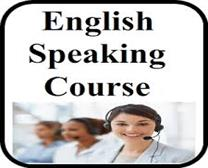 ENGLISH SPEAKING COURSE IN NARWANA