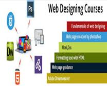 WEB DESIGN IN NARWANA