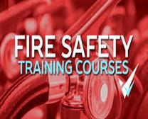BEST FIRE & SAFETY IN NARWANA