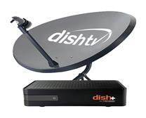 Best Dish TV Dealer in Kaithal