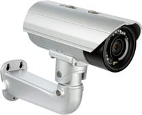 Best CC TV CAMERAS Shop in Kaithal