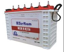 Sukam Battery Dealer in Kaithal