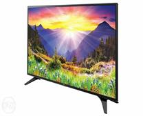 Best LED TV Dealer in Kaithal