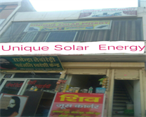 Solar Panels in Kaithal