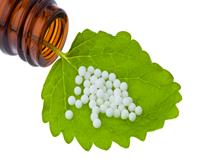 HOMEOPATHIC IN KAITHAL