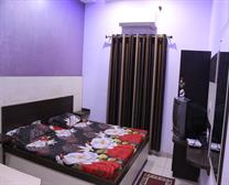 Best AC ROOMS Lodge in Kaithal