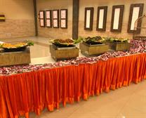 Best Caterers For Birthday party