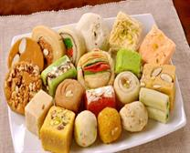 Best Sweets Shop in Kaithal