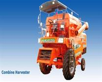BEST COMBINE HARVESTER IN JIND