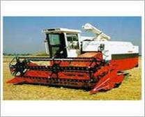 BEST HARVESTER COMBINE IN JIND