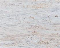 Best Granite Marble in Kaithal