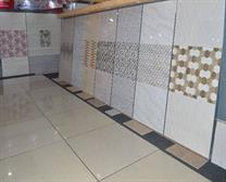 Sangmali Marble is Best Tile