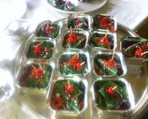 Best Kesar Paan Provide in Kaithal