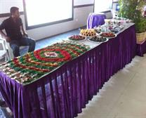 Best Sweet Paan Provider in Kaithal