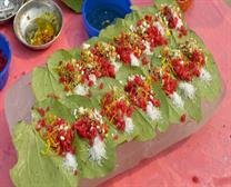 BEST PAAN CENTER IN KAITHAL