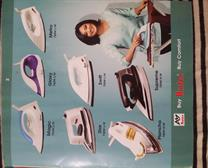 Electric Iron Dealer in Kaithal