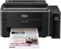 EPSON PRINTER IN MAHENDERGARH