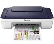 CANON PRINTER IN MAHENDERGARH