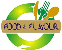 food and flavour Rewari