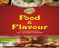Best Pizza Store In Rewari