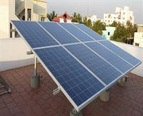 Best Solar system Shop in rohtak