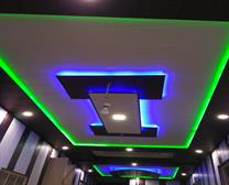 WALL CELLING