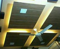 fall celling